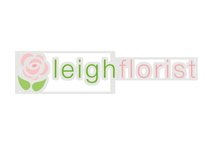 Leigh Florist